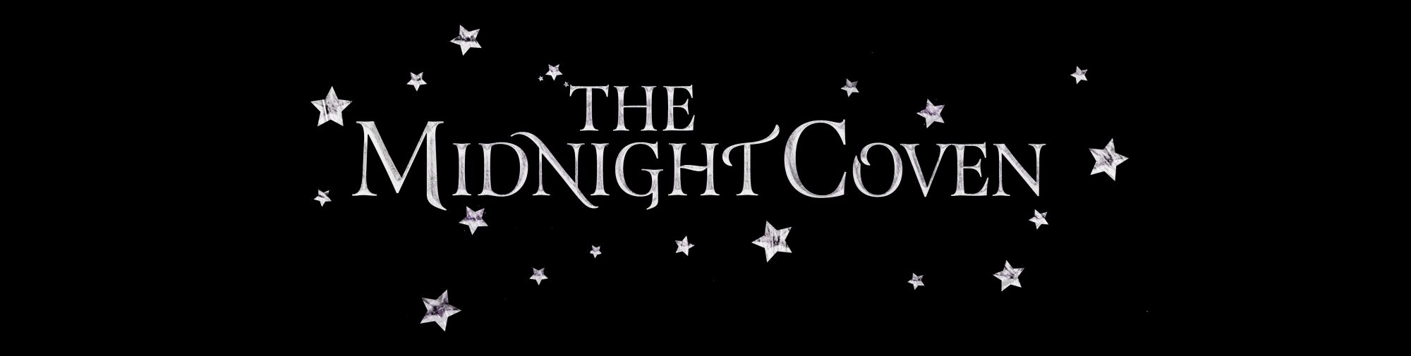 The Midnight Coven